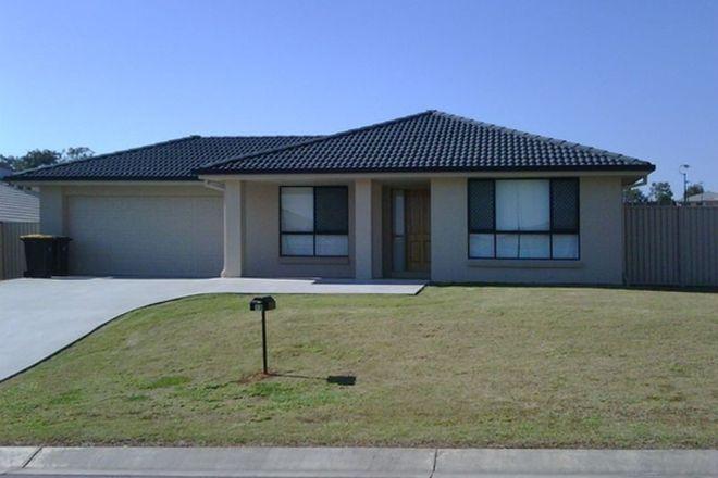 Picture of 12 Bobbie Street, PARKINSON QLD 4115