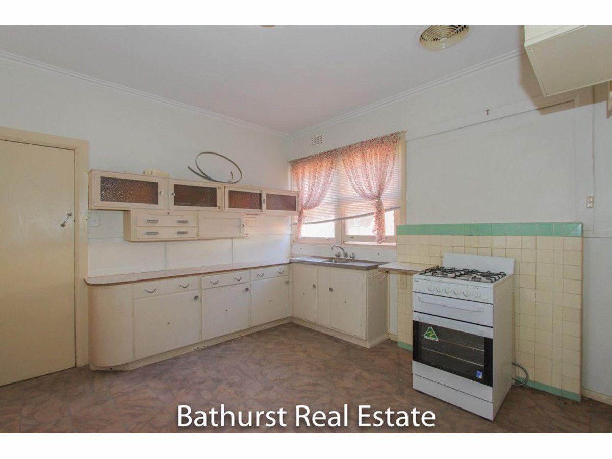 59 Rose Street, South Bathurst NSW 2795, Image 1