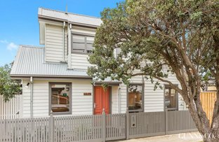 Picture of 27A Stewart Street, Williamstown VIC 3016