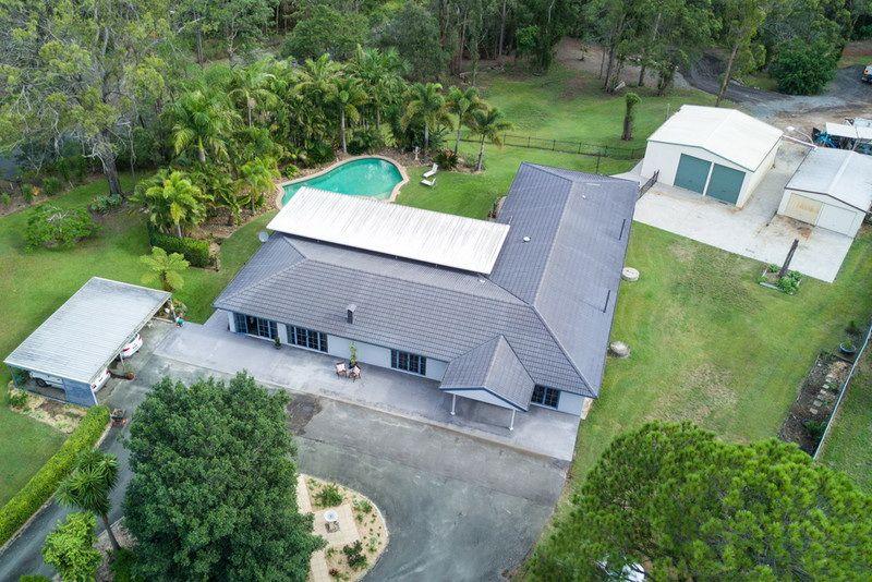 593 Mount Cotton Road, Sheldon QLD 4157, Image 0