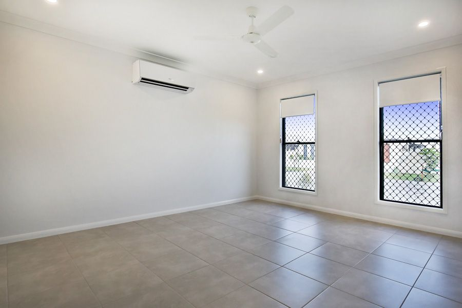 Asher Street, Shaw QLD 4818, Image 1