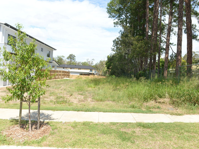 89 Menser Street, Calamvale QLD 4116, Image 0