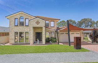 Picture of 71 Daintree Drive, Albion Park NSW 2527