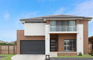 Picture of 89 Barry Road, North Kellyville NSW 2155