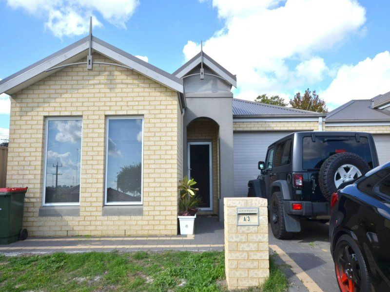 3A Peppering Way, Westminster WA 6061, Image 0
