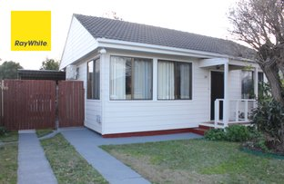 Picture of 29 Salisbury Street, Canley Heights NSW 2166