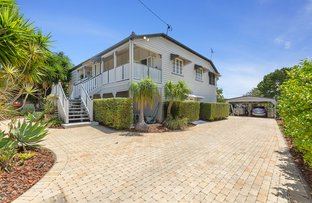 Picture of 10 Tuson Street, Wandal QLD 4700