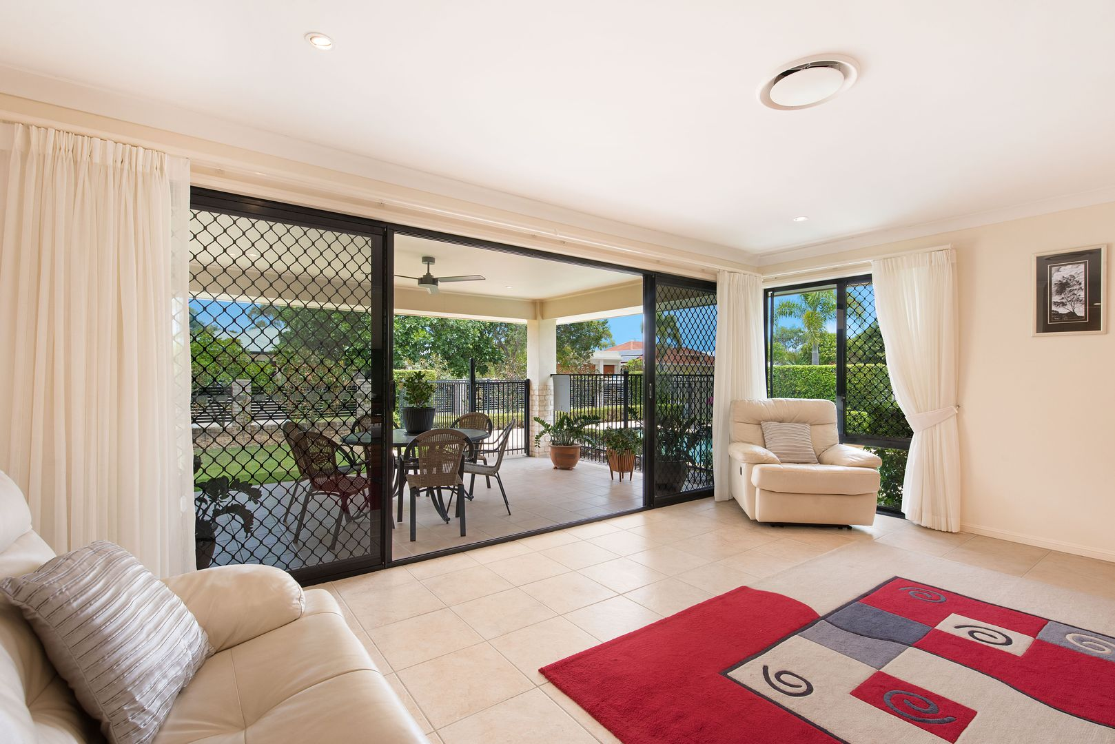 19 Rutherford Place, Pelican Waters QLD 4551, Image 1