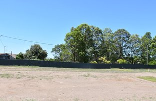 Picture of Lot 3/10 Rees James Road, Raymond Terrace NSW 2324