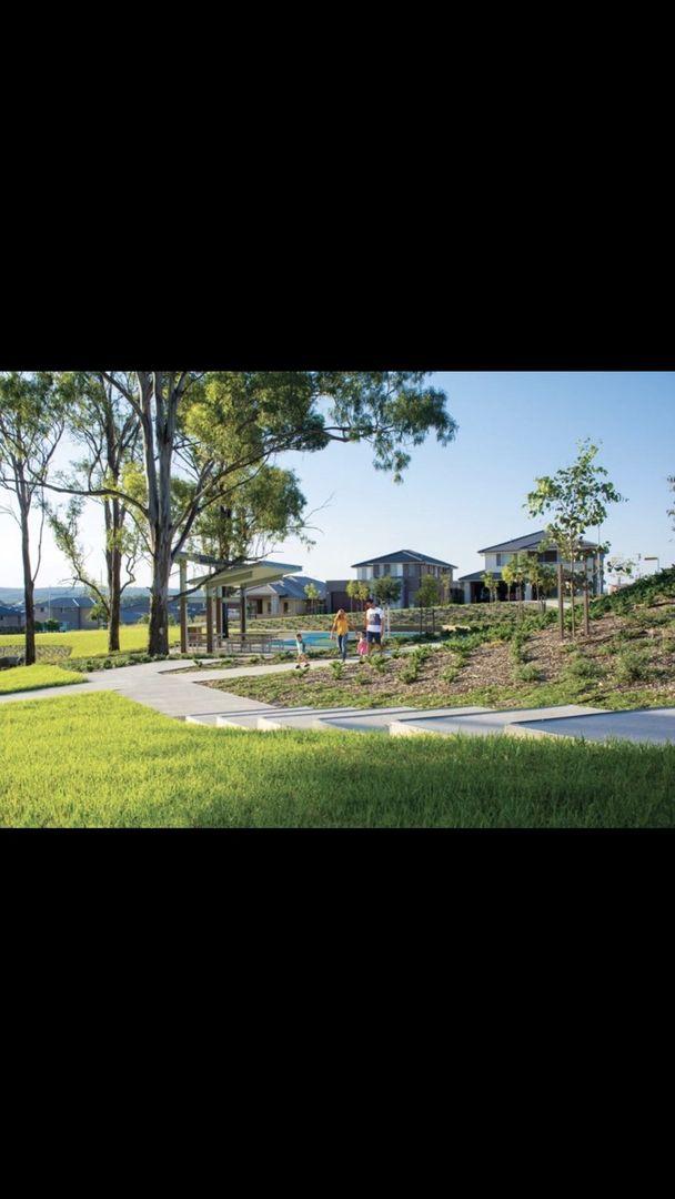 5 Altavista Rise, Glenmore Park NSW 2745, Image 1
