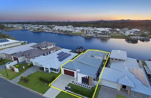 42 Marmont Street, Pelican Waters QLD 4551