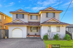Picture of 53 Darling Street, Greystanes NSW 2145