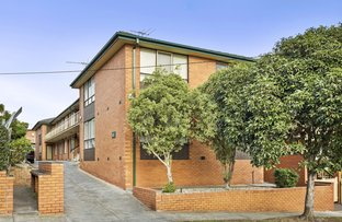 Picture of 5/47 Murray Street, Brunswick West VIC 3055