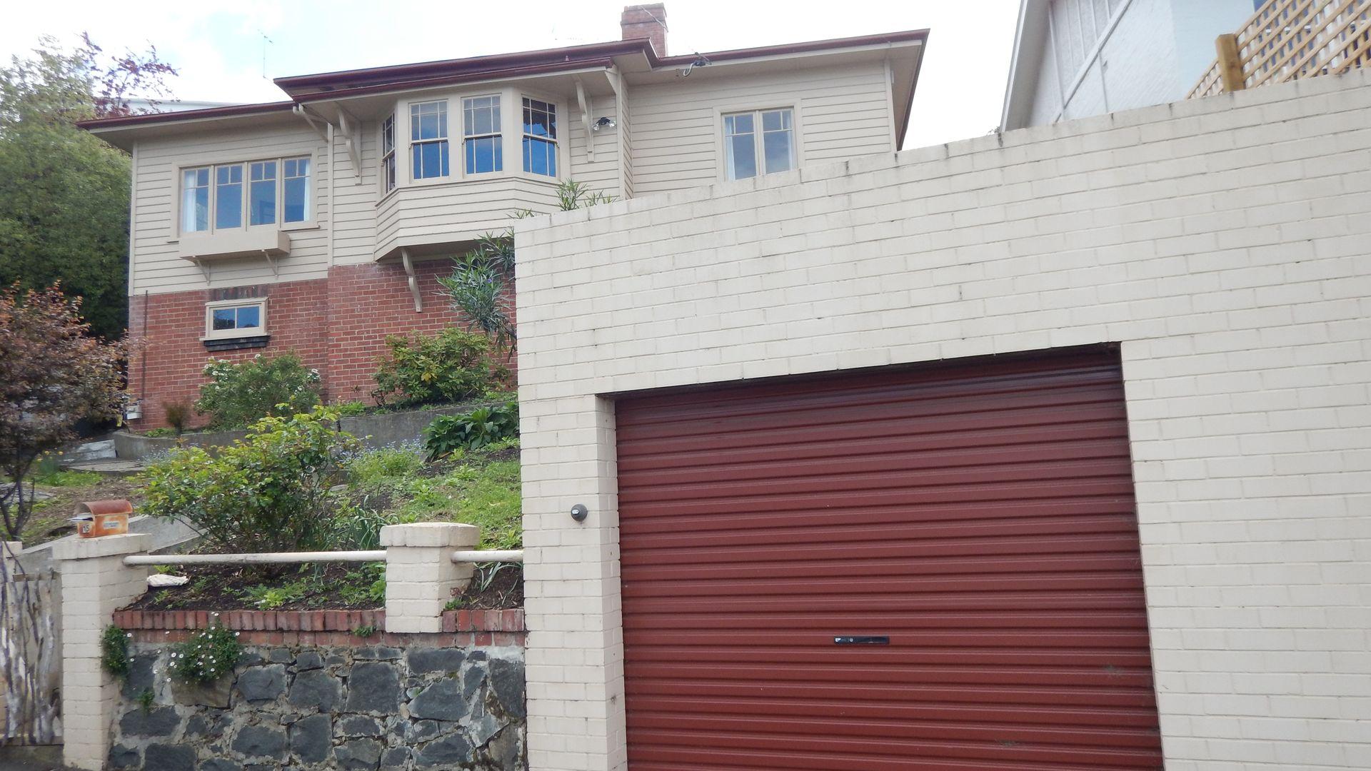 15 French Street, Sandy Bay TAS 7005, Image 0