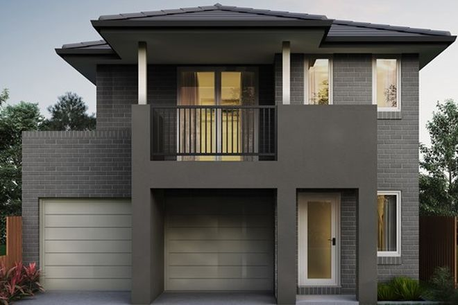 Picture of Lot 29 Harbord Street, BONNELLS BAY NSW 2264