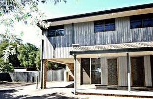 Picture of 6/116 Brook Street, Muswellbrook NSW 2333