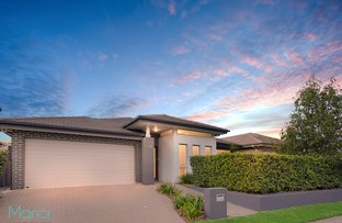 Picture of 48 Riverbank Drive, The Ponds NSW 2769