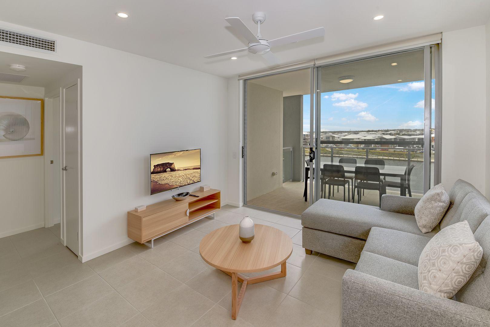 A 14 Bright Place, Birtinya QLD 4575, Image 2