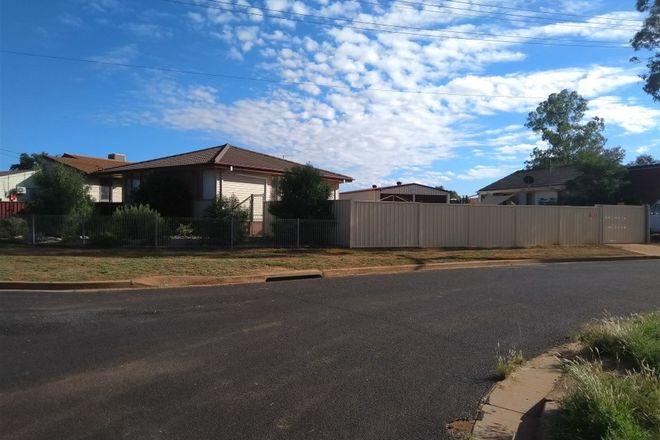 Picture of 10 Yarran Circle, COBAR NSW 2835