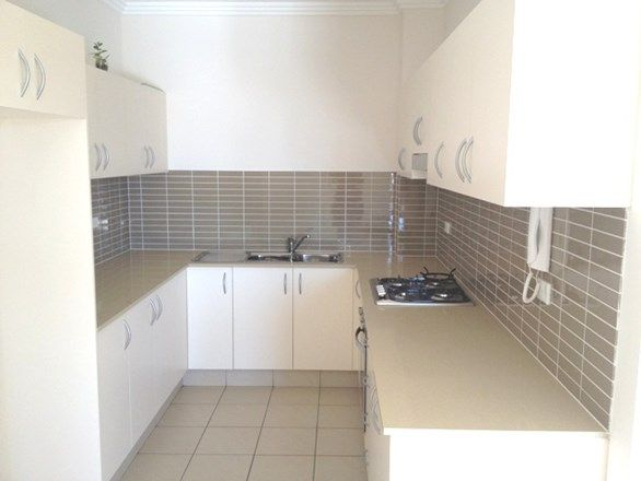 11/11-13 Cross St, Guildford NSW 2161, Image 1