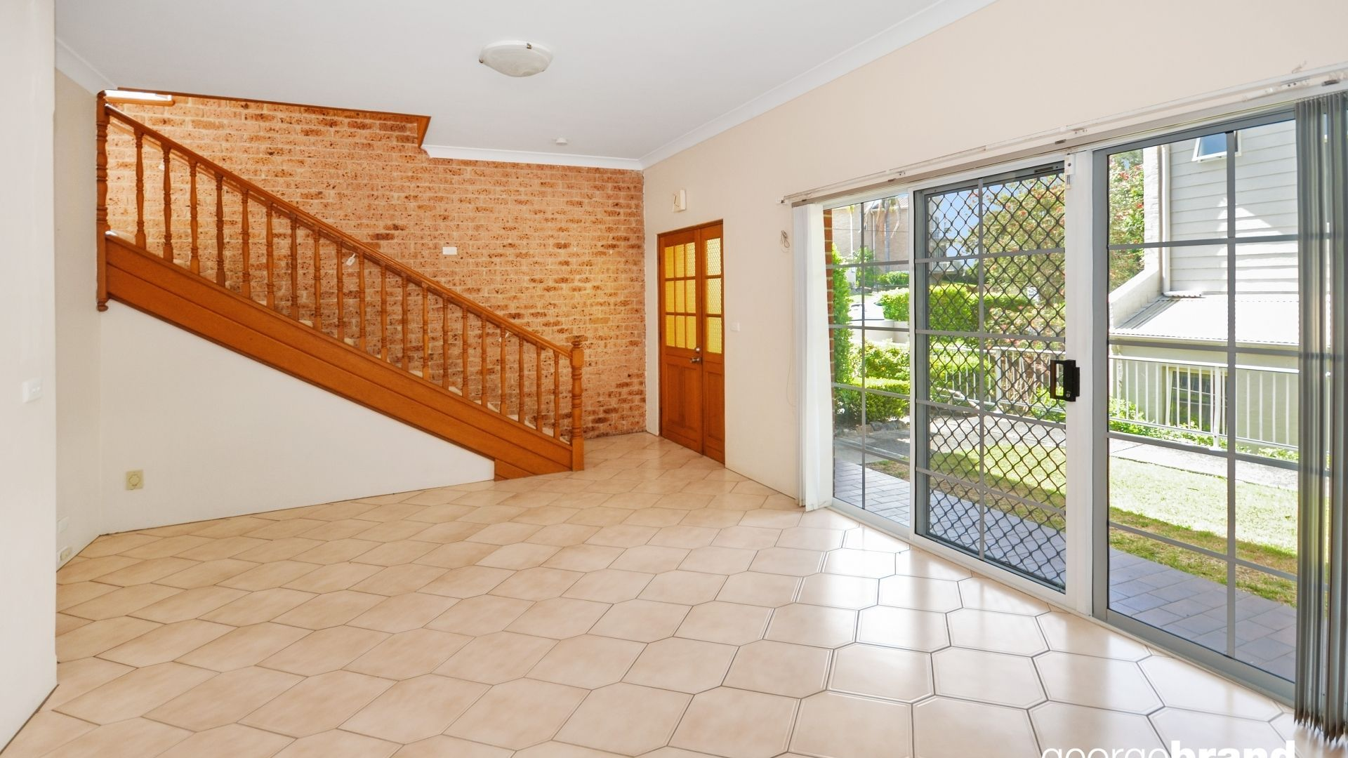 1/61 Avoca Drive, Avoca Beach NSW 2251, Image 1
