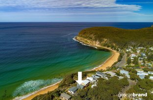 Picture of 53 Tudibaring Parade, Macmasters Beach NSW 2251
