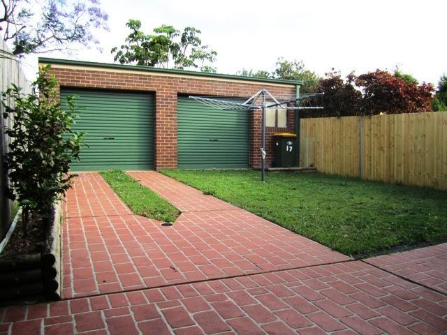 17 Walsh Avenue, Maroubra NSW 2035, Image 2