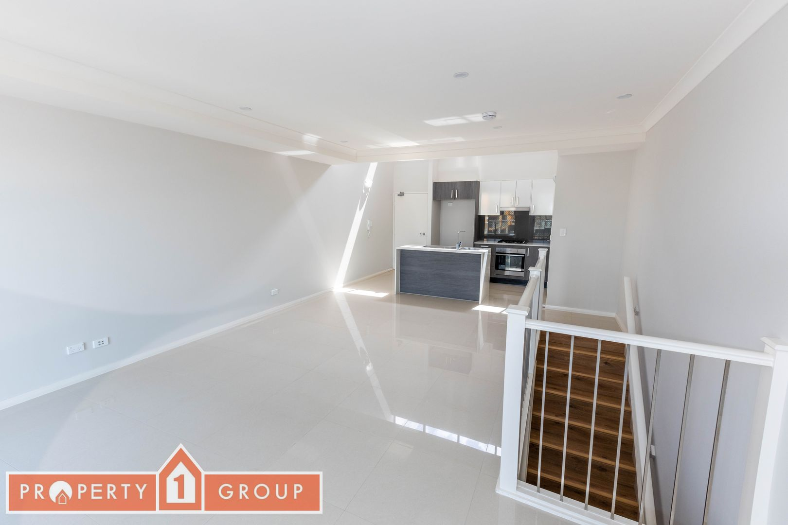 201/44C Drummond Avenue, Ropes Crossing NSW 2760, Image 2