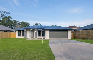 Picture of 17 Macaranga Street, Marsden QLD 4132