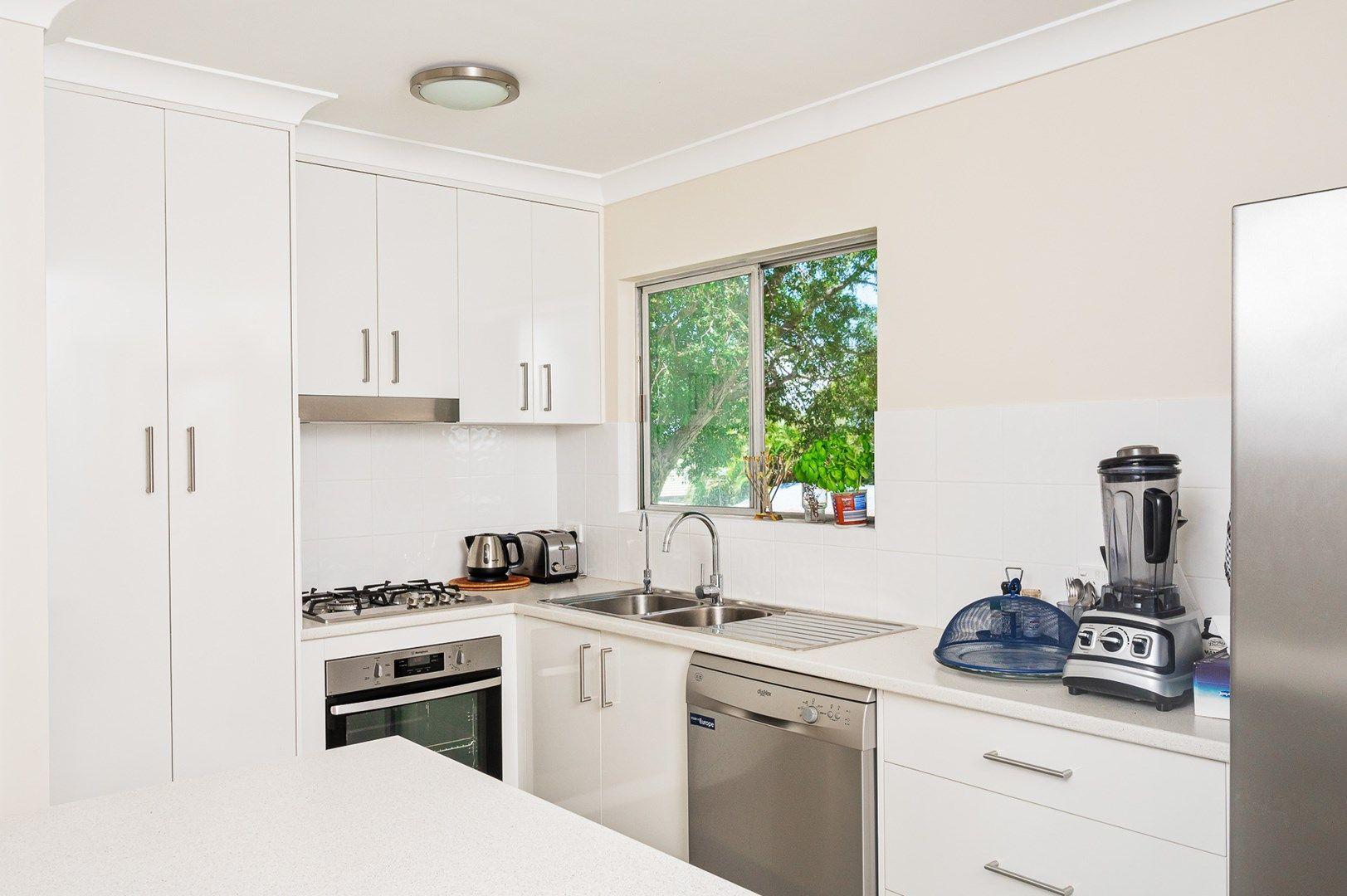 9 Lucas Street, Scarborough QLD 4020, Image 0