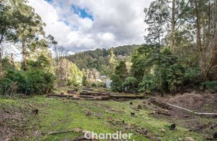 Picture of 15 Forest Road, Belgrave VIC 3160