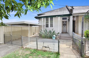 Picture of 7 Pine Rd, Auburn NSW 2144