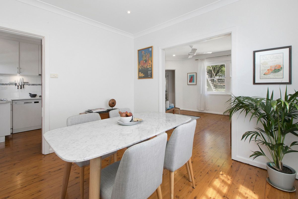 1/84 West Street, Balgowlah NSW 2093, Image 2
