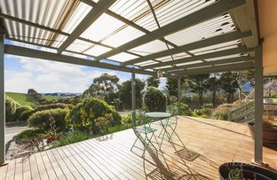 Picture of Lot 5/90A Scrubby Creek Road, Whittlesea VIC 3757
