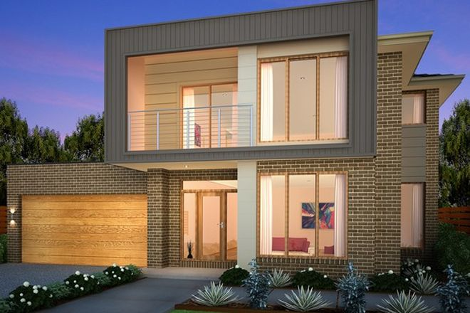 Picture of 172 Trot Drive, CRANBOURNE WEST VIC 3977