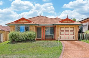 3 Topper Place, Englorie Park NSW 2560