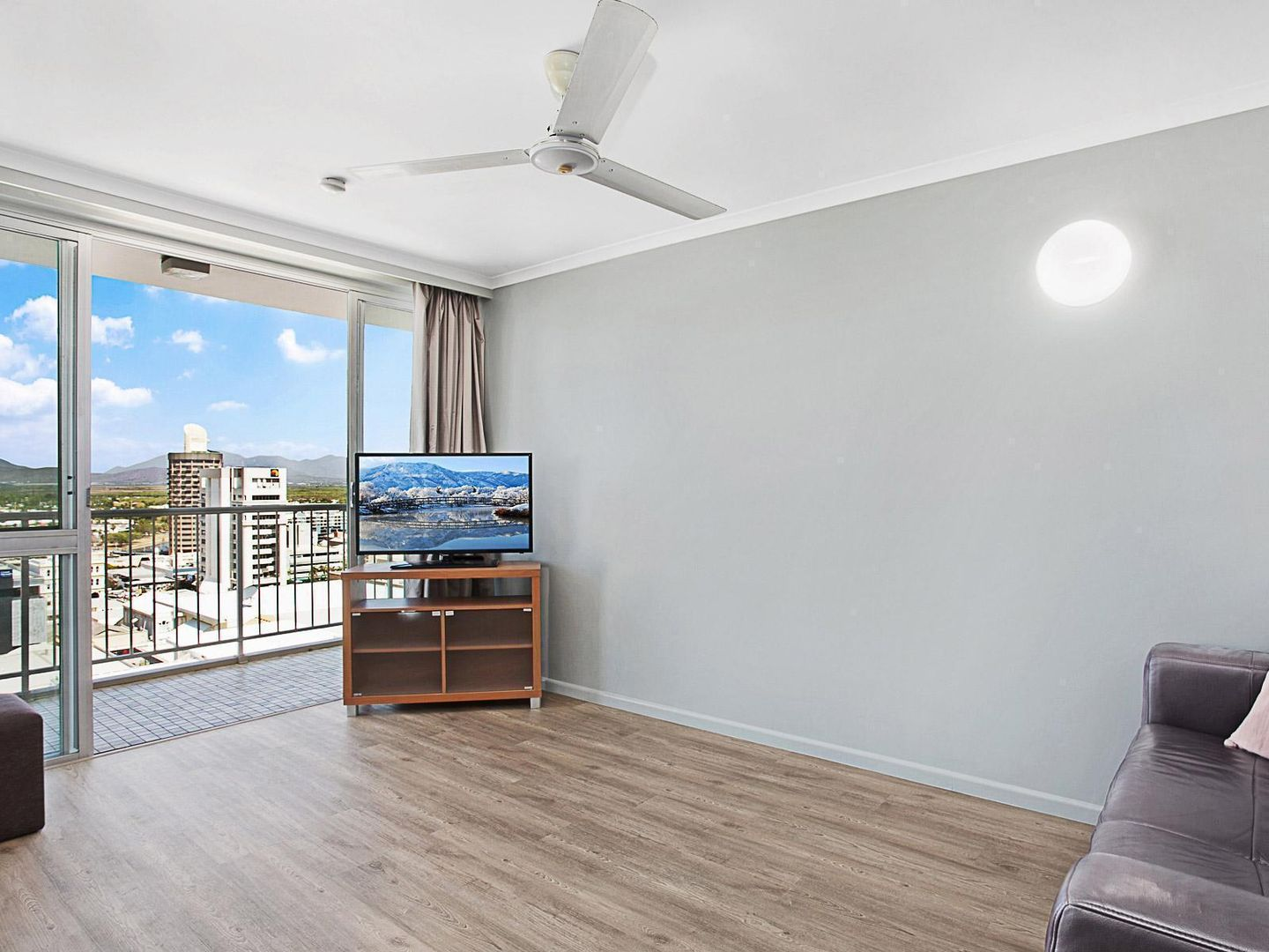 14/6 Hale Street, Townsville City QLD 4810, Image 0