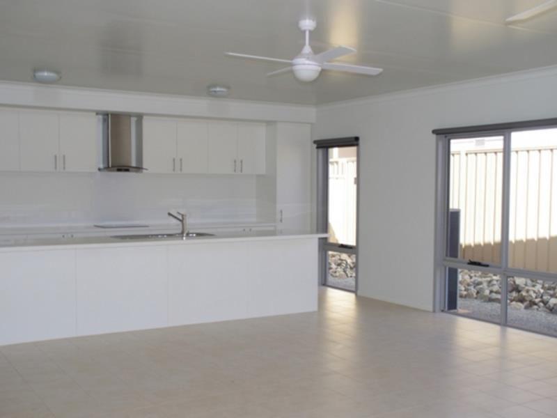 14 MullaMulla Street, Newman WA 6753, Image 2
