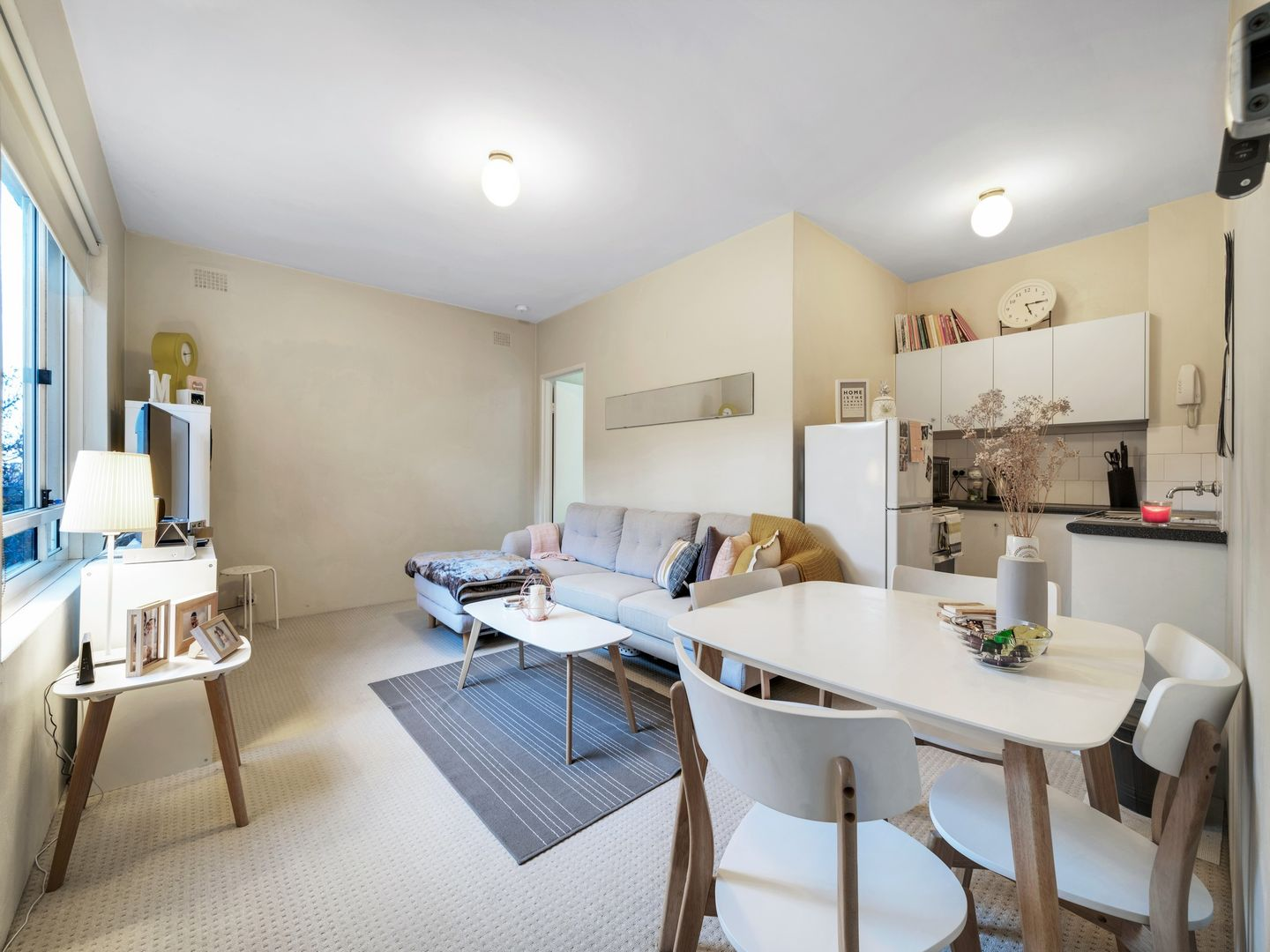 13/59 Lower Bent Street, Neutral Bay NSW 2089, Image 0