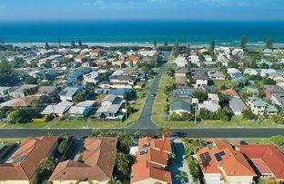 Picture of 2/50 Gibbon Street, Lennox Head NSW 2478