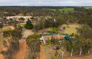 Picture of 30328 Great Southern Hwy, Broomehill Village WA 6318