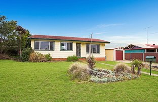 Picture of 21 Macarthur Drive, St Clair NSW 2759