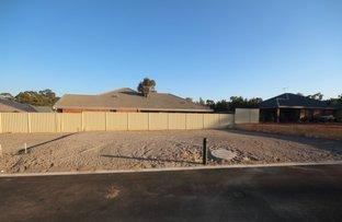 Lot 3/41 Lovett Drive, Forrestfield WA 6058