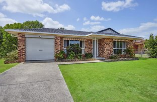 Picture of 13 Kingsford Dr, Brunswick Heads NSW 2483