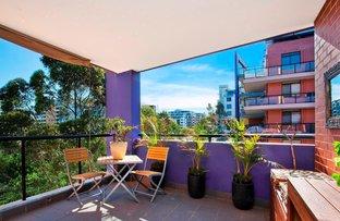 Picture of 1508/41 Waitara Avenue, Waitara NSW 2077