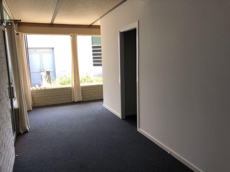 45 Orient Street, Batemans Bay NSW 2536, Image 1
