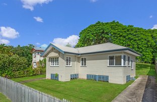 Picture of 23 Eric Crescent, Annerley QLD 4103