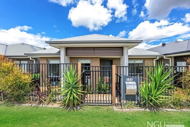 Picture of 158 Parkview Parade, RIPLEY QLD 4306