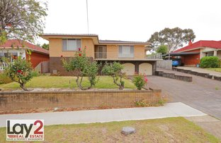 Picture of 32 Grafton Road, Bayswater WA 6053