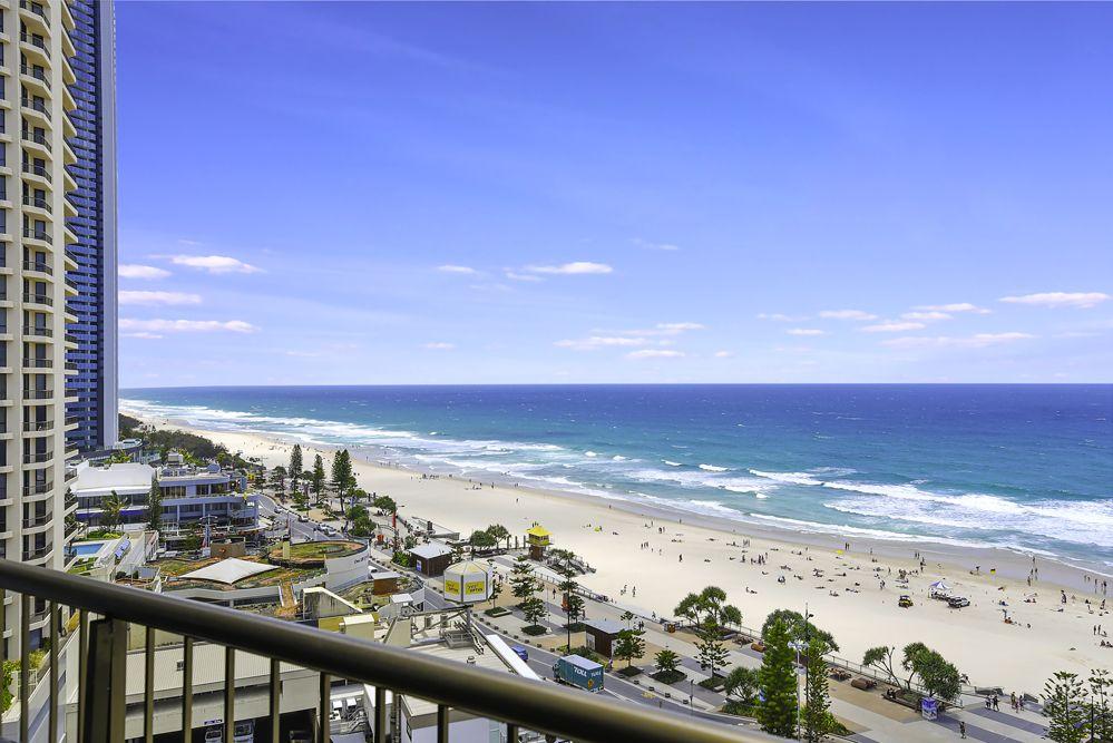 9 Trickett Street, Surfers Paradise QLD 4217, Image 0